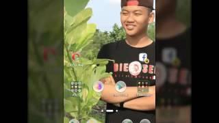 download lagu Edit Foto Seperti Efek Canon - Picsay Pro gratis