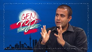 GEN XYZ | Episode 65 | How Being Unemployed Affects Youth