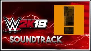 Download Lagu WWE 2K19 Soundtrack | Shinedown - Devil Gratis STAFABAND