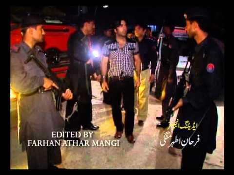 Ghar Ki Khatir Promo video