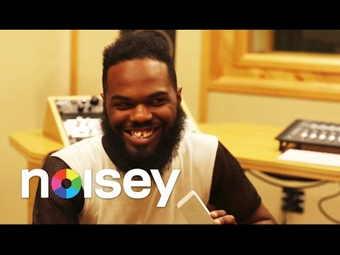 Rome Fortune's Mom Says Rome Fortune Is Inspired By His Mom - Call Your Mom | Urban