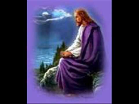 Señor Dios con ramon ayala buena rola