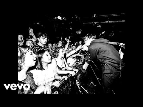 YUNGBLUD - I Love You, Will You Marry Me