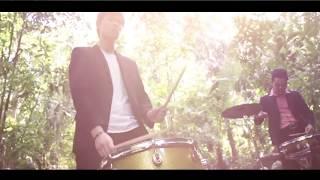 Download Lagu SADA BORNEO - Hallan Hashim and Friends (Official Music Video) Gratis STAFABAND