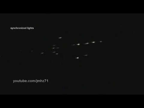 UFO Over Argentina And Chile-Ovnis En Argenitna y Chile 09/05/2013 ovnis Neuqun