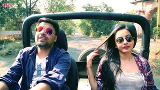 New Hindi Romantic Song 2016   Fariyaad   Krishna   Official Full Song   Bollywood Love Songs  1080p
