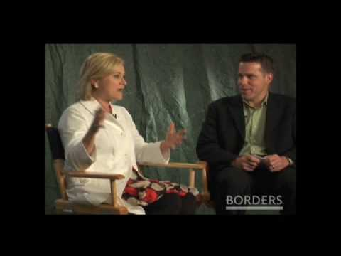 MAUREEN MCCORMICK aka Marcia Brady Talks About Her Past