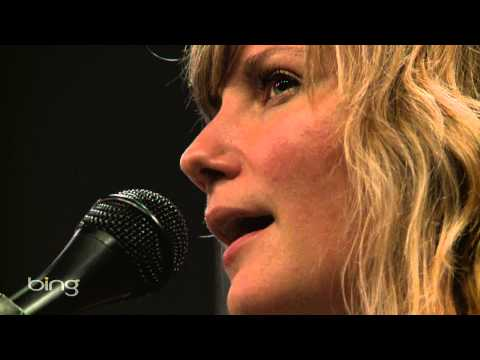 Jennifer Nettles - That Girl (bing Lounge) video