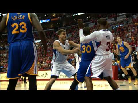NBA Christmas Day Preview: Warriors vs Clippers