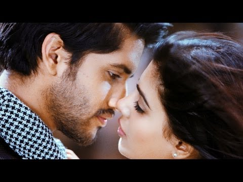 Autonagar Surya Movie || Sura Sura || Promo Song Teaser video