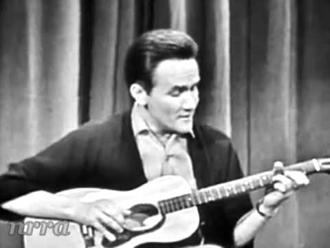 Roger Miller - THE FOOL