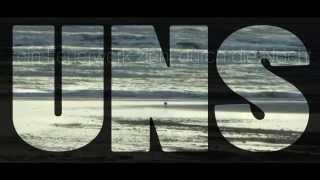 Andreas Bourani -- Auf Uns (Lyric Video)