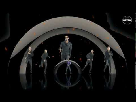 Sonerie telefon » Connect-R – Ring The Alarm (Official Video)