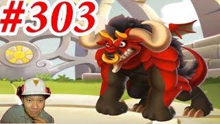 Ranking Rồng Huyền Thoại DRAGON CITY HNT choi game GAME NÔNG TRẠI RỒNG HNT Channel #303