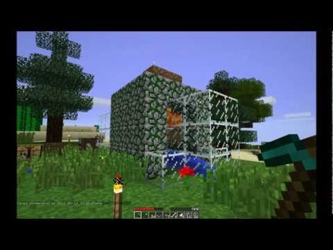 Minecraft - Faithful 32x32 Texture Pack HD
