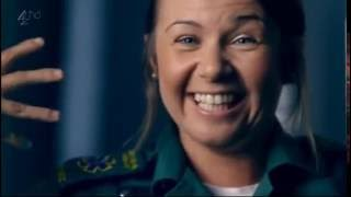 999 What's Your Emergency S02E01 full episode