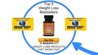 Top 5 PureBody Vitamins The #1 Butt and Breast Growth Pills Review 20180306 004