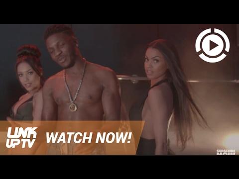 Download Lagu Lotto Boyzz (Ash X Lucas) - No Don [Music Video] Prod by Jay Brown X Amos MP3 Free