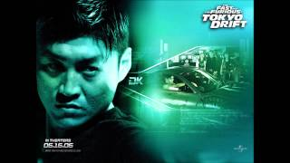 Watch Far East Movement Make Ya Self video