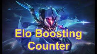 Download Lagu How to beat Master Yi Boosting Gratis STAFABAND