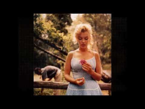 William Marrion Branham y la visión que Dios le mostró, acerca de la muerte de Marilyn Monroe.