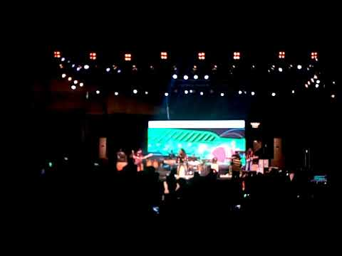 Aditi Singh Sharma Live Dhoom Machale Song