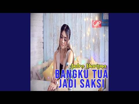 Download Bangku Tua Jadi Saksi Mp4 baru