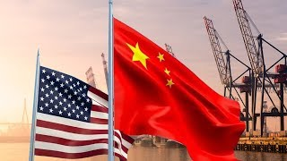China-U.S. trade talks: Would the outcome be acceptable?