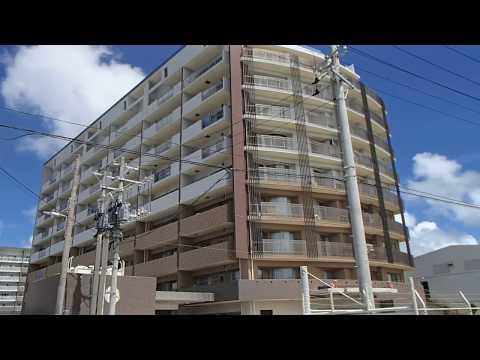 宜野湾市大山 2LDK 2,770万円