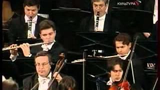 Rimsky Korsakov Flight Of The Bumblebee