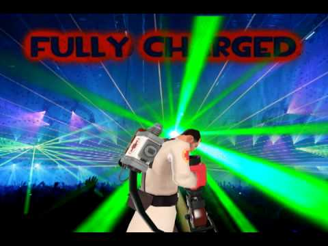 TF2 - Fully Charged