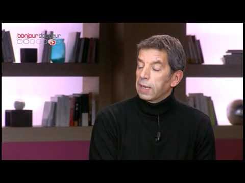 Circoncision, Escroquerie, Acte De Torture Et De Barbarie video