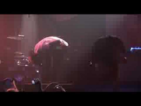 Suicide Silence - Swarm