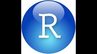 How to install R and R studio in {தமிழ்}