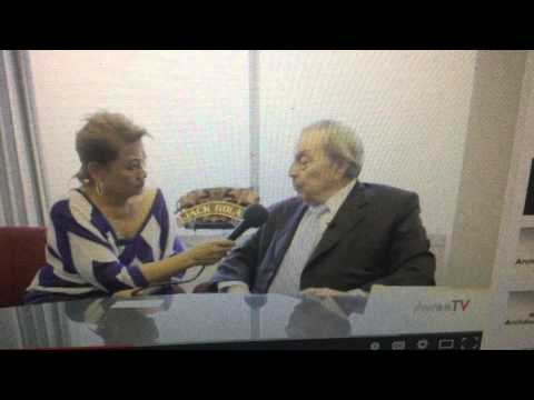 immigration Update Awee Abayari interview with Atty. Jack Golan