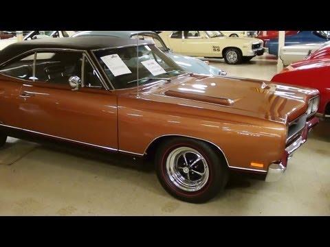 search results 1969 dodge charger rt resto mod 440 4 spd muscle car for sale at html autos weblog. Black Bedroom Furniture Sets. Home Design Ideas