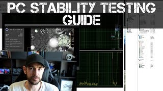 How to Stability Test an Overclocked PC
