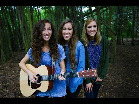 Gardiner Sisters - Home