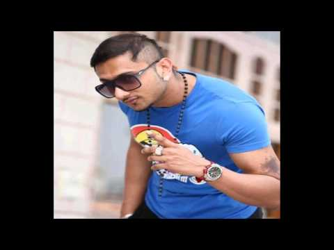 Main Sharabi (Cocktail) - Featuring - Yo Yo Honey Singh and...