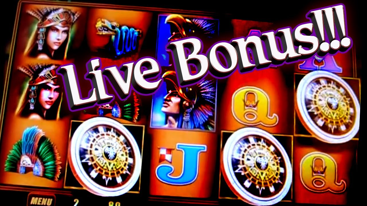 best penny poker sites