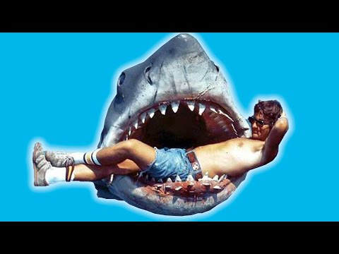 Le Fossoyeur De Films - Les Blockbusters De L'été (feat. French Food Porn) video