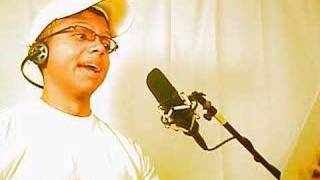 Watch Tay Zonday Love video