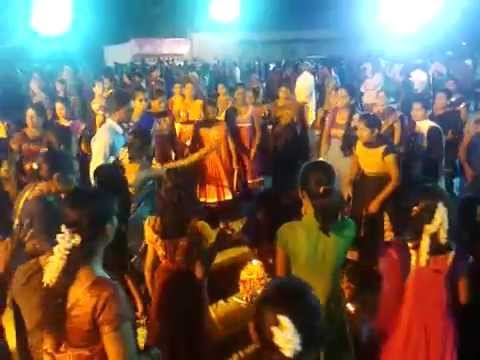 Batukamma Festival Celebrations|Telangana Batukamma Pandaga|Batukamma Songs|Bangaru Batukamma