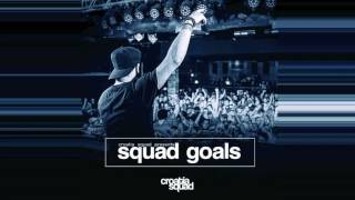 download lagu Croatia Squad - Squad Goals Podcast 002 gratis