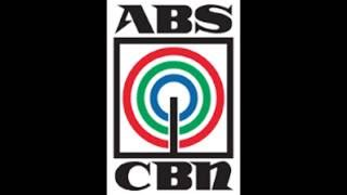 Get ABS-CBN News totally Closed and not to give the renew contract in KBP