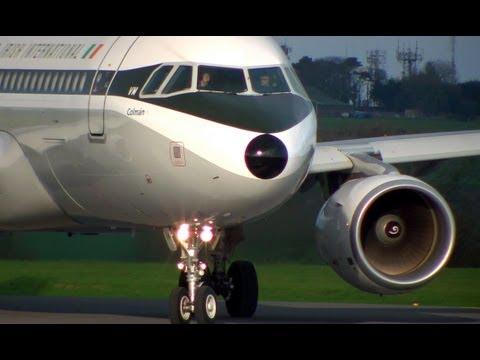 Billige Flüge, Städtereisen, Last Minute, Urlaub, Reisen ...