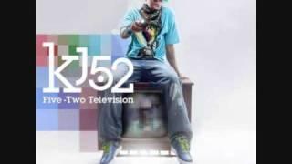 Watch Kj52 Turn It Up video