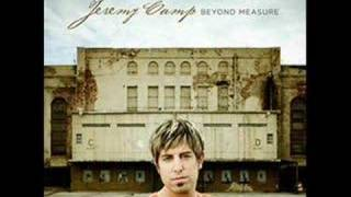 Watch Jeremy Camp When You Are Near video
