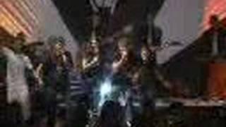 Vídeo 2 de Banda Arcanjos