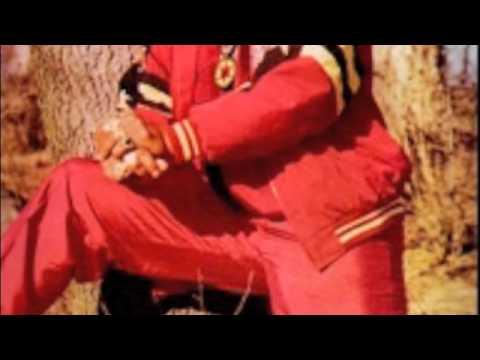Sluggy Ranks - Lightning & Thunder